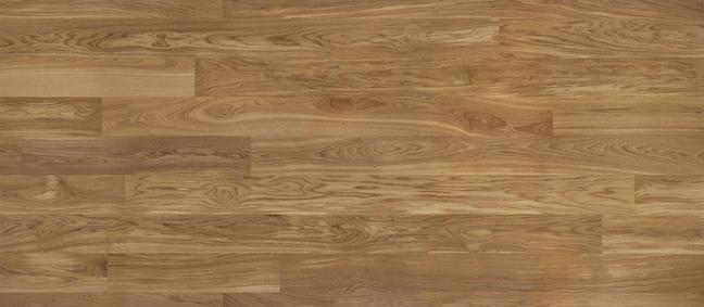 Dub Country s bělem - dřevěné palubky