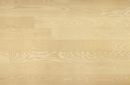 Jasan Select - dřevěné palubky