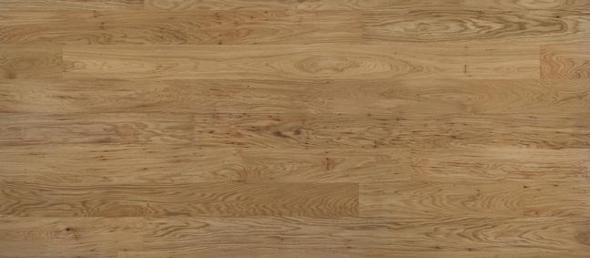 Dub Antik - dřevěné palubky