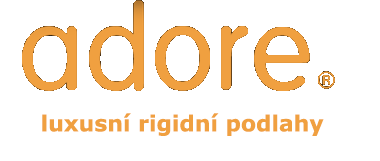Adore Floors