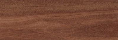 Adore Floors rigidní vinyl - hnědy