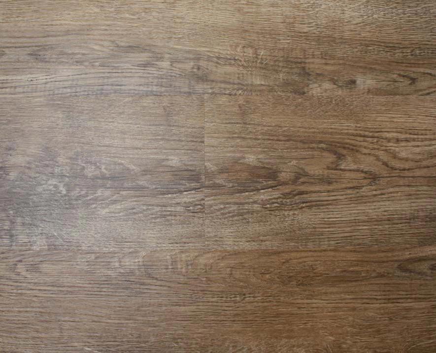 Adore rigidní vinylová podlaha