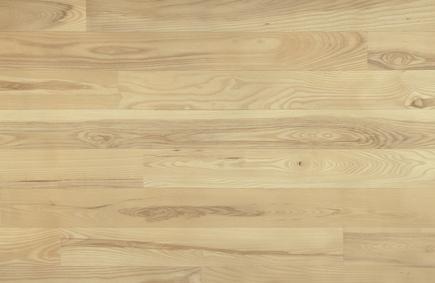 Jasan Country - dřevěné palubky