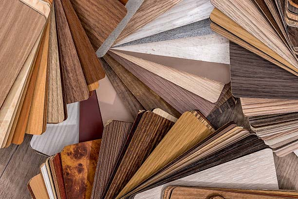 dreveny_vzornik_na_laminatovou_podlahu Obchod Podlahy 👍 - Dodávka a pokládka podlahových krytin na klíč - Hlavní stránka